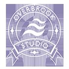 Overbrook Studio Logo