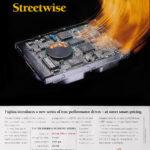 Print Ad - Fujitsu Canada