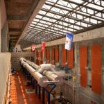 F.J. Horgan Water Treatment Plant