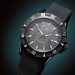 Magico Watch